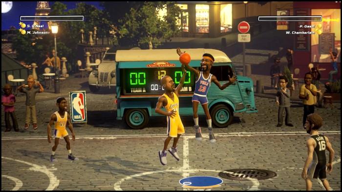NBA-Playrgounds-2