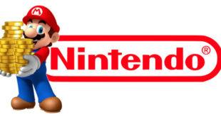 Nintendo-700x350