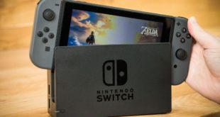 Nintendo-switch-700x407