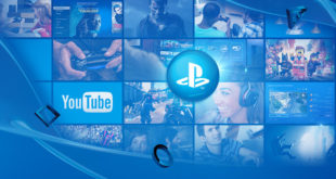 Playstation-network-700x394