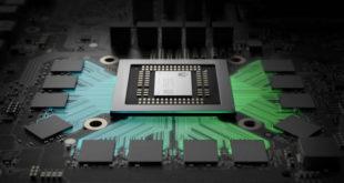 Xbox-scorpio-1-700x339
