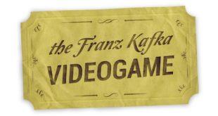 analisis-the-franz-kafka-video-game-pc-1