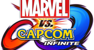 avance-marvel-vs-capcom-infinite-1