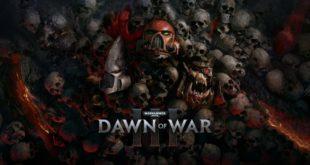 dawnofwar3-700x394