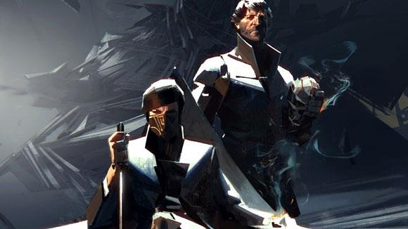 Dishonored 2 tendrá demo a partir de mañana