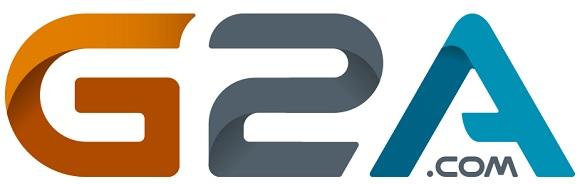 G2A responde al ultimátum de Gearbox