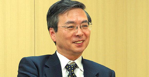 Genyo Takeda, histórico de Nintendo, se retira a los 68 años