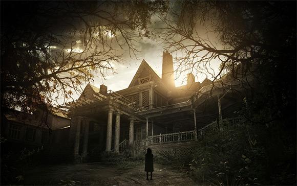 Resident Evil 7 ha vendido 3,5 millones de copias, por debajo de las expectativas de Capcom