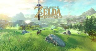 zelda-breath-of-the-wild-700x394